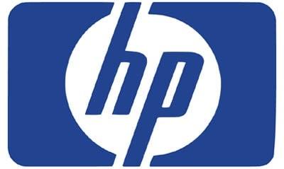 PLS Printer Services